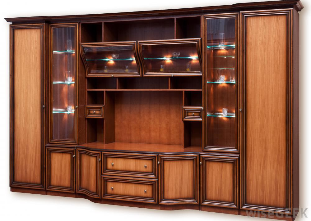 Cherry Wood Furniture Manufacturers Best Decor Things