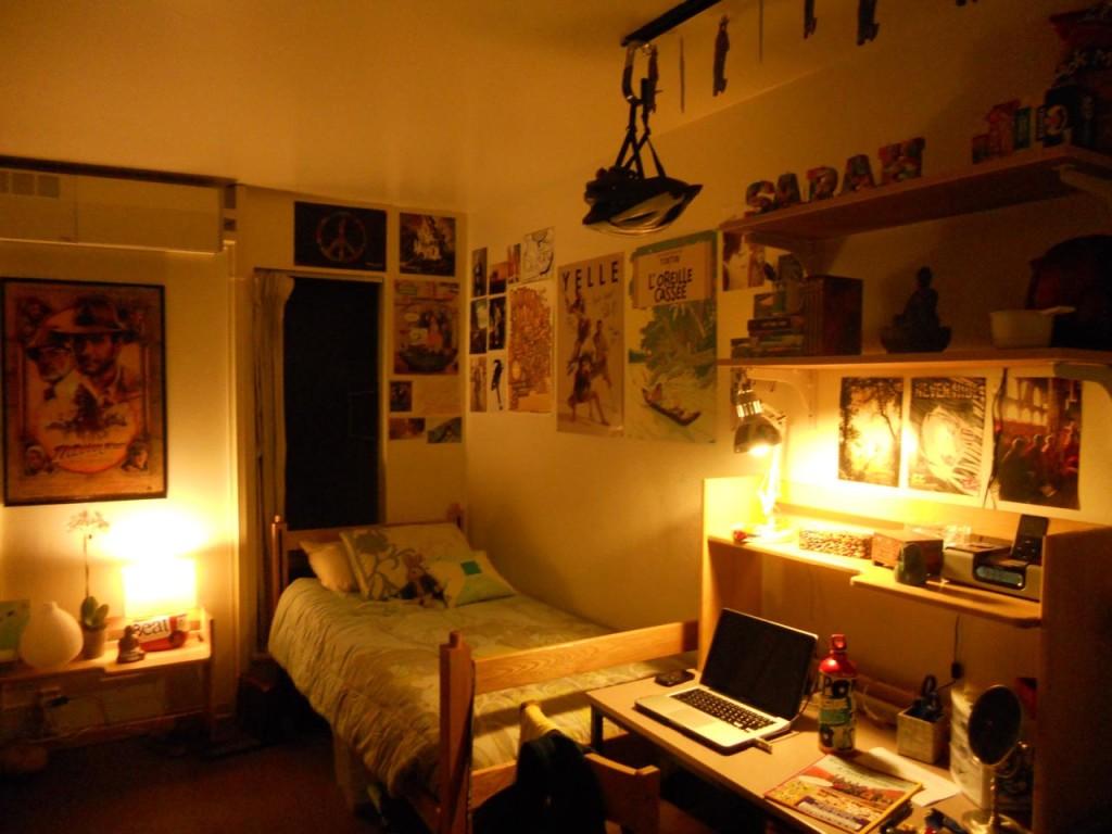 College Dorm Furniture Cheap