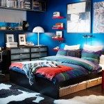 College Dorm Furniture IKEA