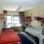 College Dorm Room Furniture