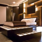 Cool Bedroom Furniture Ideas