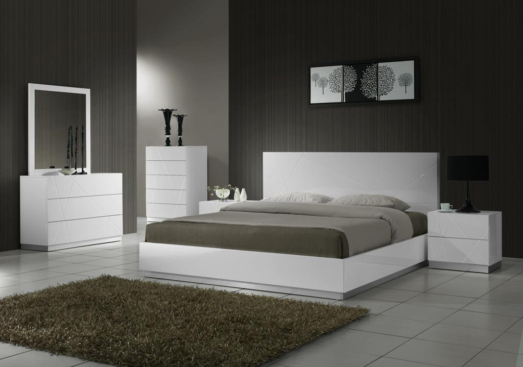 Cool Cheap Bedroom Furniture