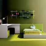 Cool Furniture for Bedroom