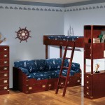 Cool Kids Bedroom Furniture
