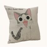 Cute Cheap Throw Pillows