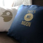 Cute DIY Throw Pillows