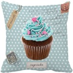 Cute Throw Pillow Covers