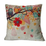 Cute Throw Pillows Cheap