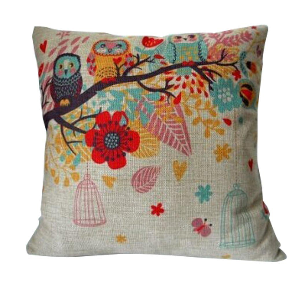 Throw Pillows In Ghana : Cute Throw Pillows Cheap Best Decor Things
