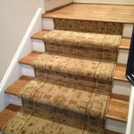Dean Carpet Stair Treads