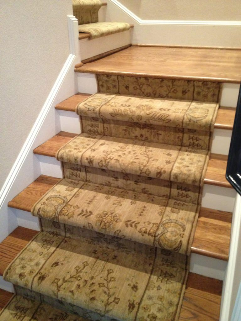 Dean Carpet Stair Treads Best Decor Things