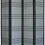 Decorative Room Dividers Australia