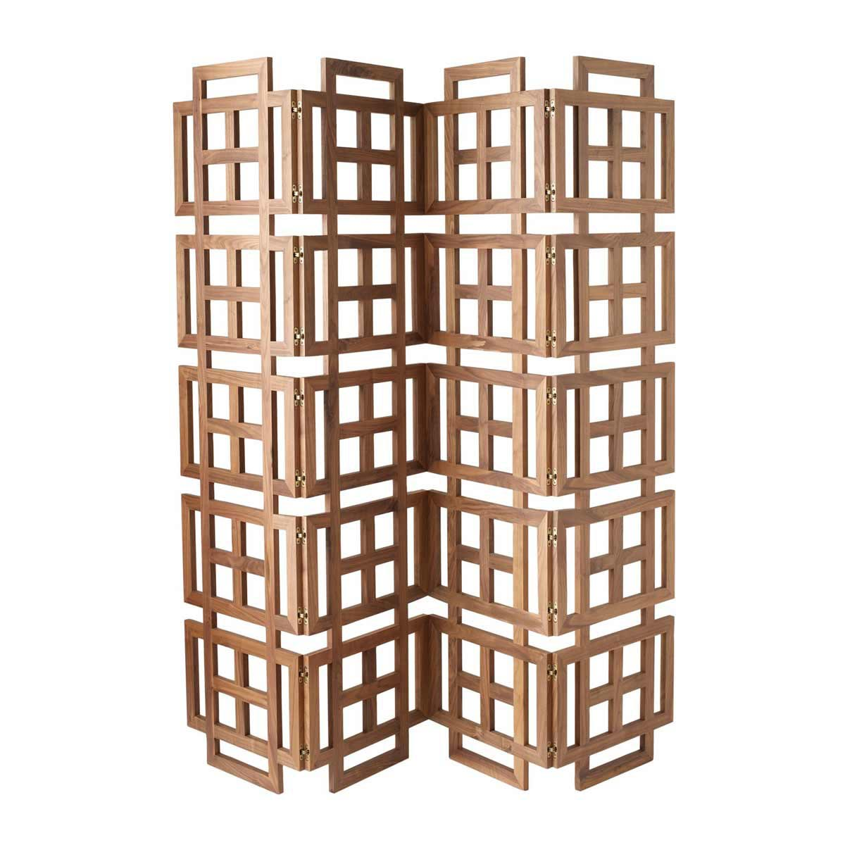 Decorative screens room dividers best decor things - How to decorate my room divider ...