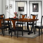 French Cherry Wood Furniture