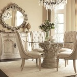 Glass Tops for Bedroom Furniture