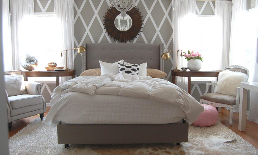 grey painted bedroom furniture best decor things