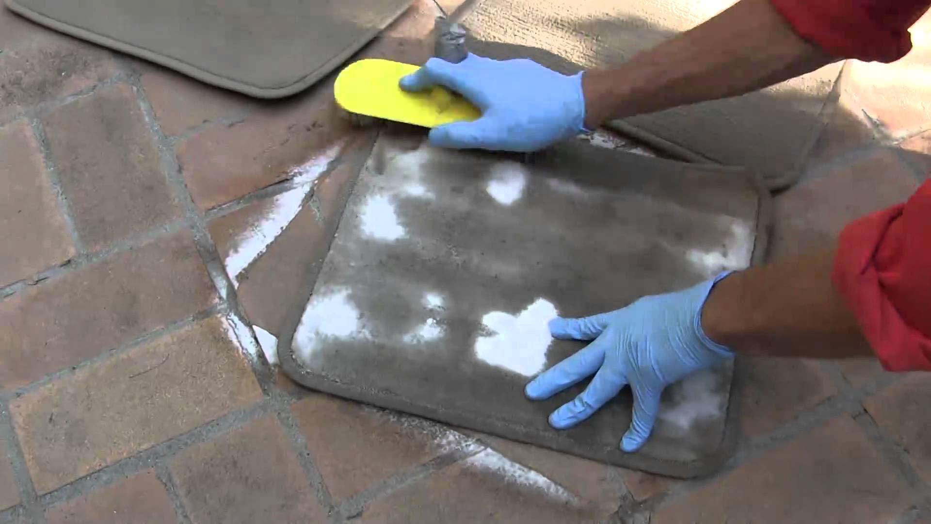 Can You Dye Carpet >> How To Dye Carpet Stains Best Decor Things