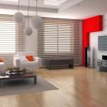 Interior Home Decor Ideas
