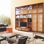 Italian Cherry Wood Furniture