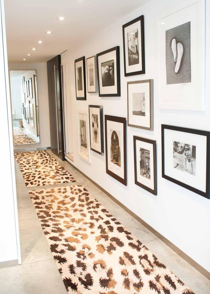 Pink Rugs Target : Leopard Print Area Rug Target Best Decor Things