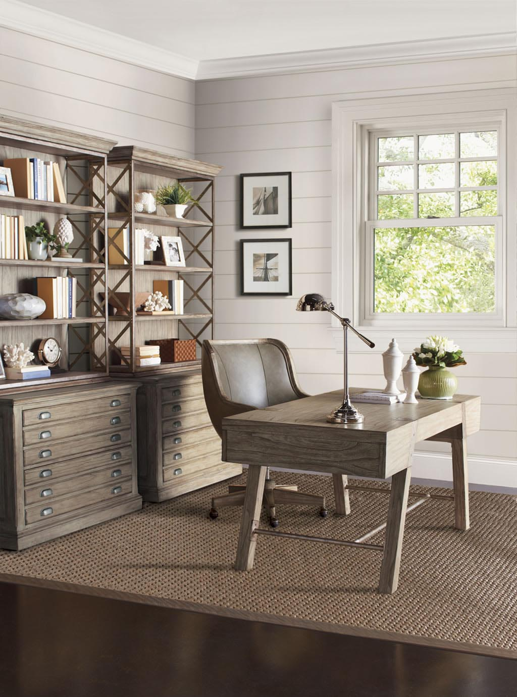Luxury Office Furniture Brands