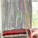 Make Rag Rug Loom