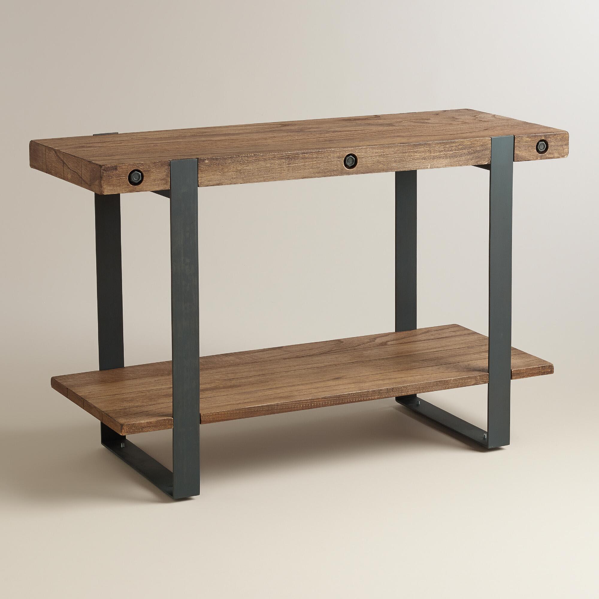 Metal Legs For Furniture