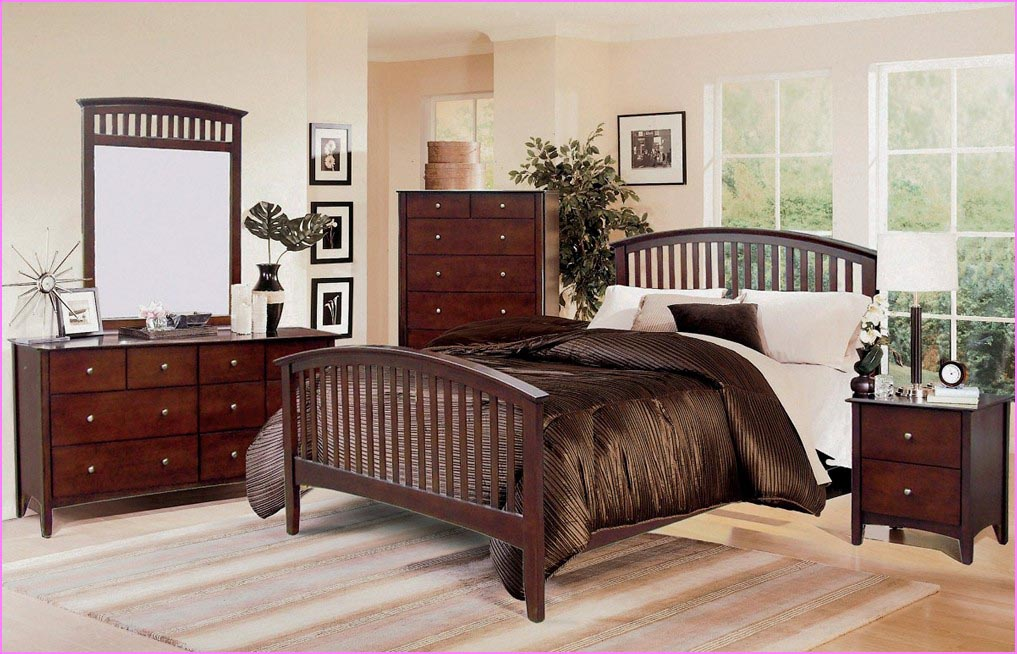 Mission bedroom furniture plans best decor things for Mission bed plans