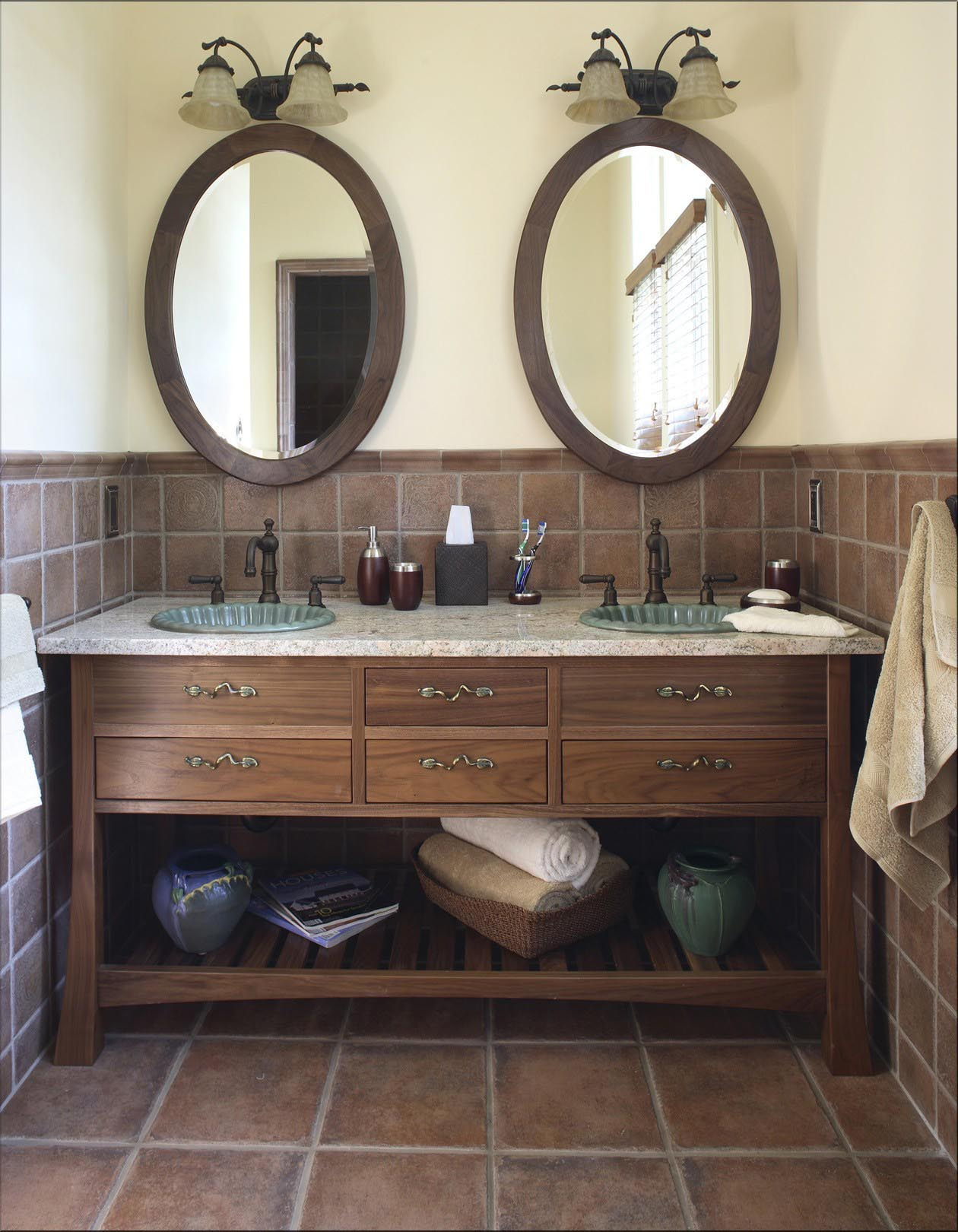 Oval mirrors for bathroom vanities best decor things Oval bathroom mirror cabinet