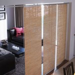 Panel Dividers Curtain Room
