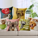 Photo Pillows Australia