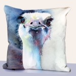 Photo Pillows Online