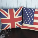 Photo Pillows UK