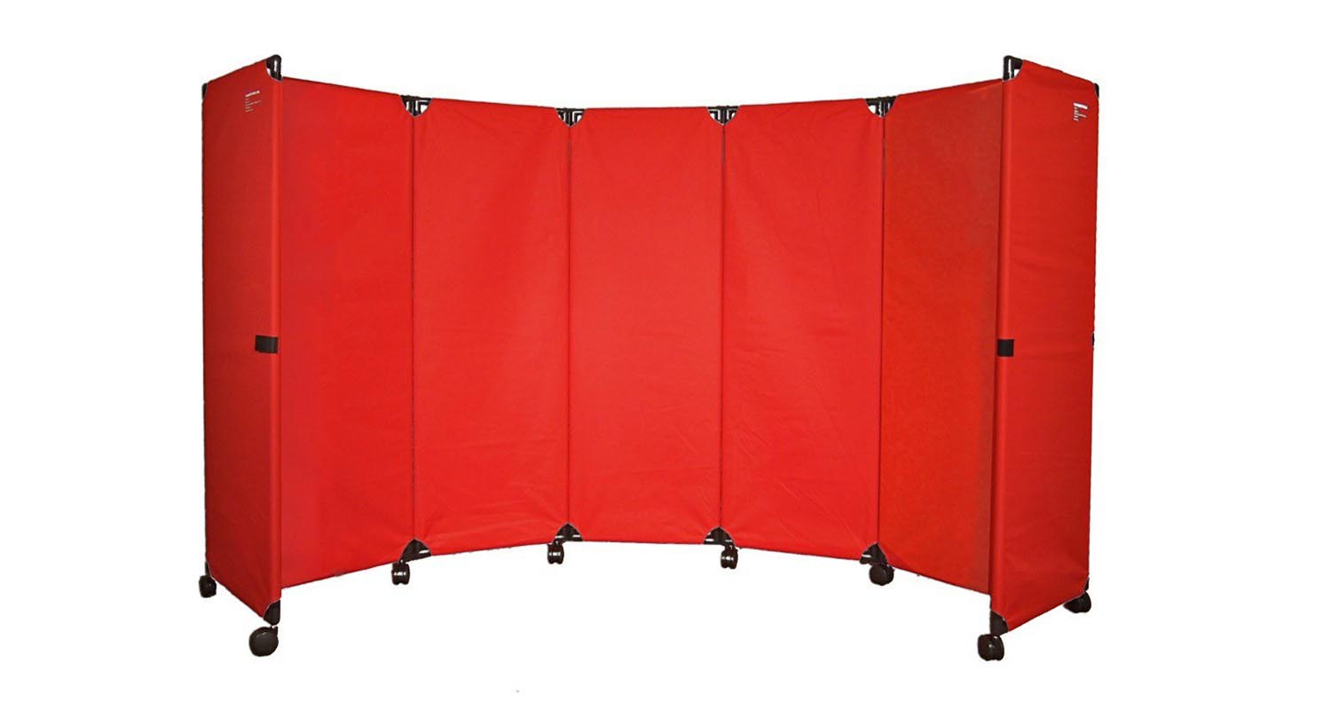 Portable Room Dividers For Rent 100 Used Office Furniture