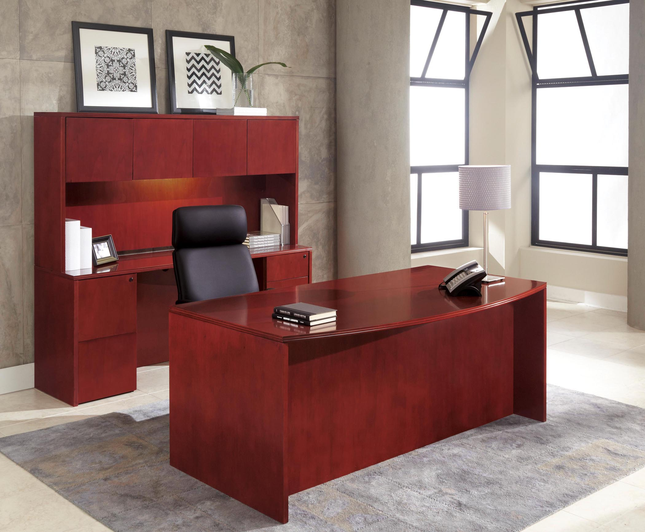 Red cherry wood furniture best decor things for Cherry furniture