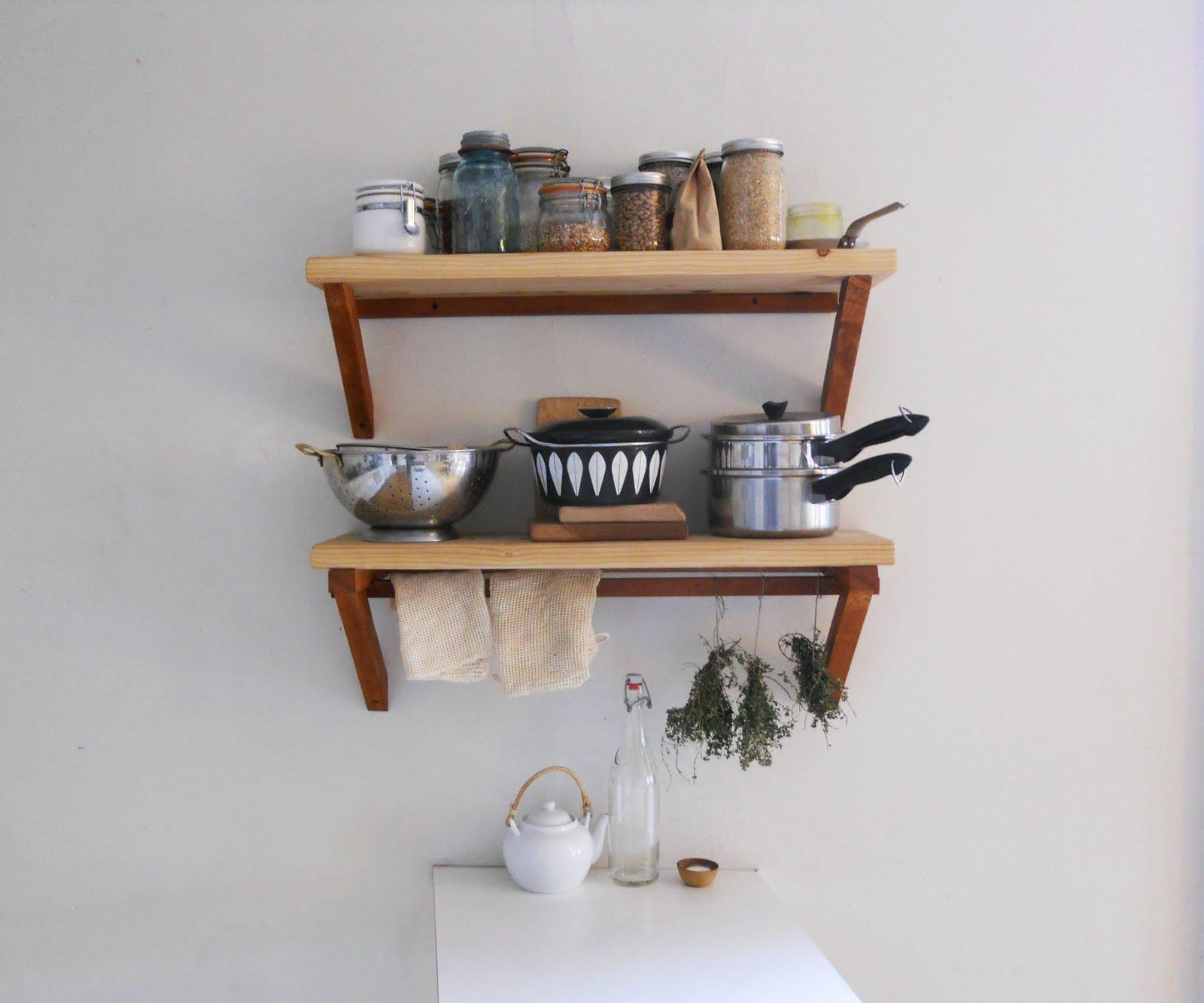 Small Shelves For Wall Best Decor Things