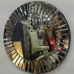Unique Round Wall Mirrors