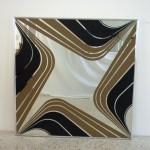 Unique Wall Mirror Designs