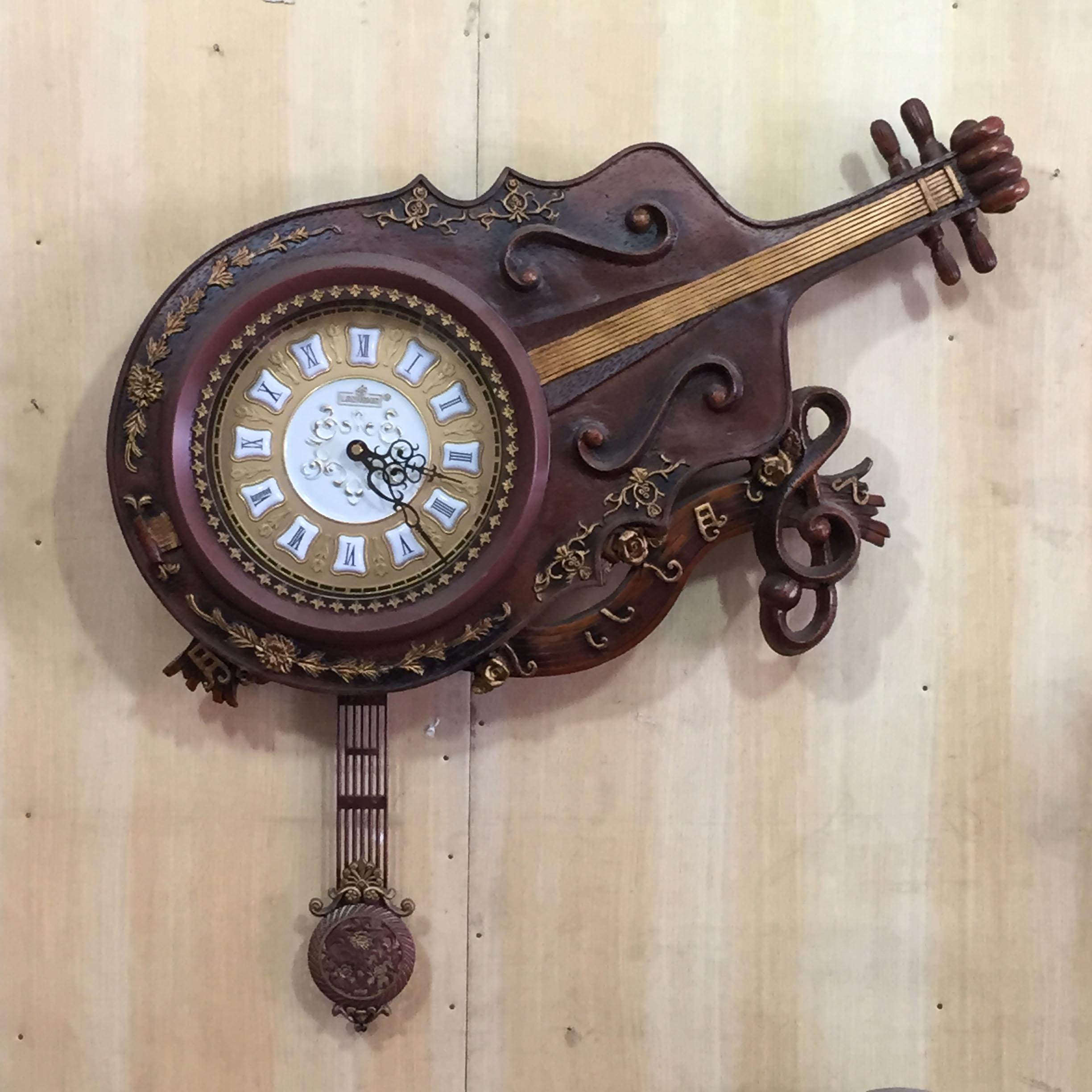 vintage wall clocks online
