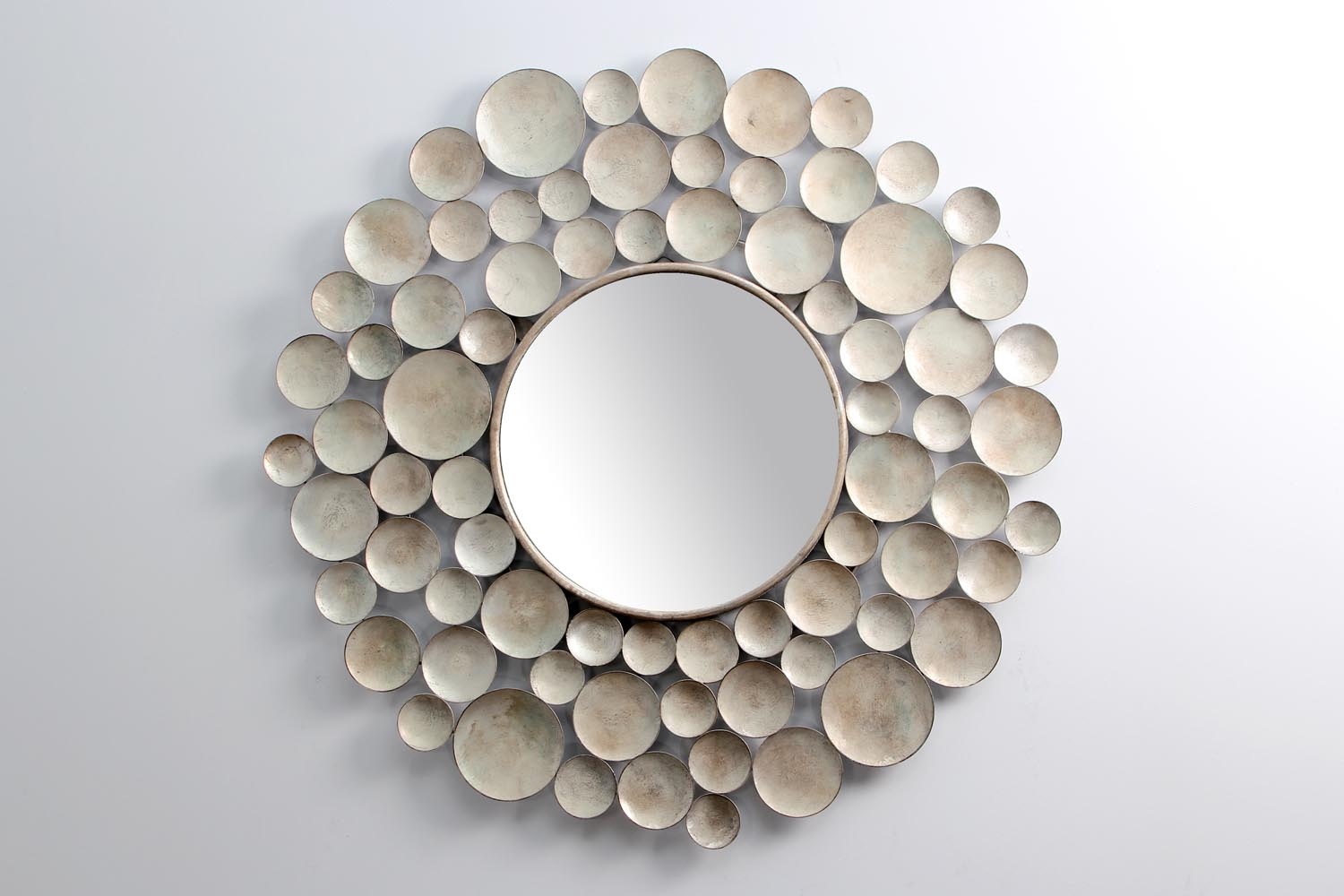 wall art mirrors modern. modern wall mirrors for modern people  best decor things