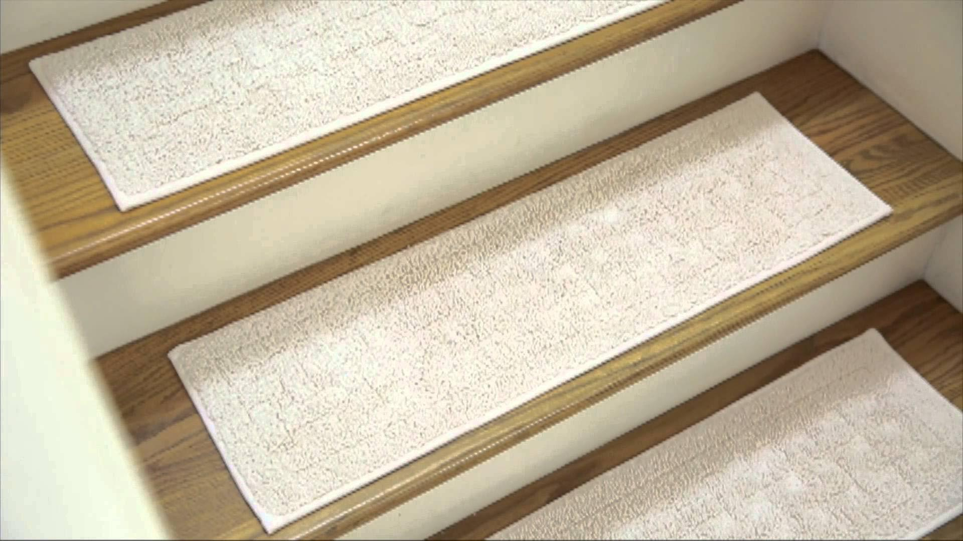 Stair Treads Carpet House Home U0026 More Set Of 15