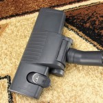 What is a Good Vacuum for Berber Carpet