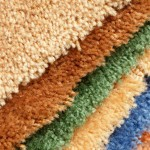 What is Berber Carpet Made Out Of