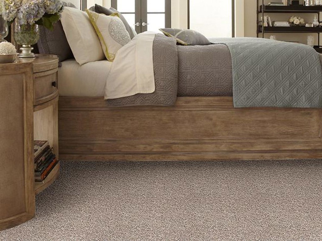 What is Berber Style Carpet