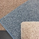 What is Cut Berber Carpet