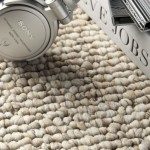 What is Wool Berber Carpet